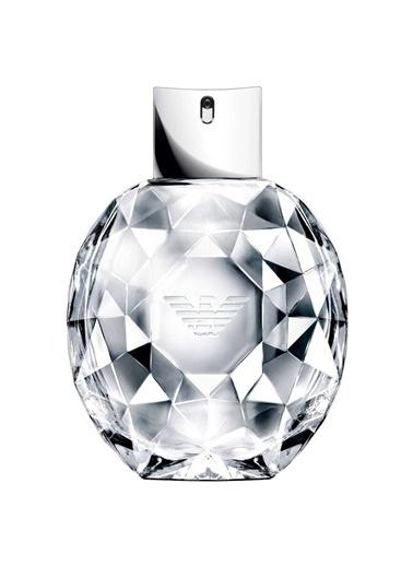 Emporio Armani Diamonds Edp 100 Ml Kadın Parfümü Renksiz